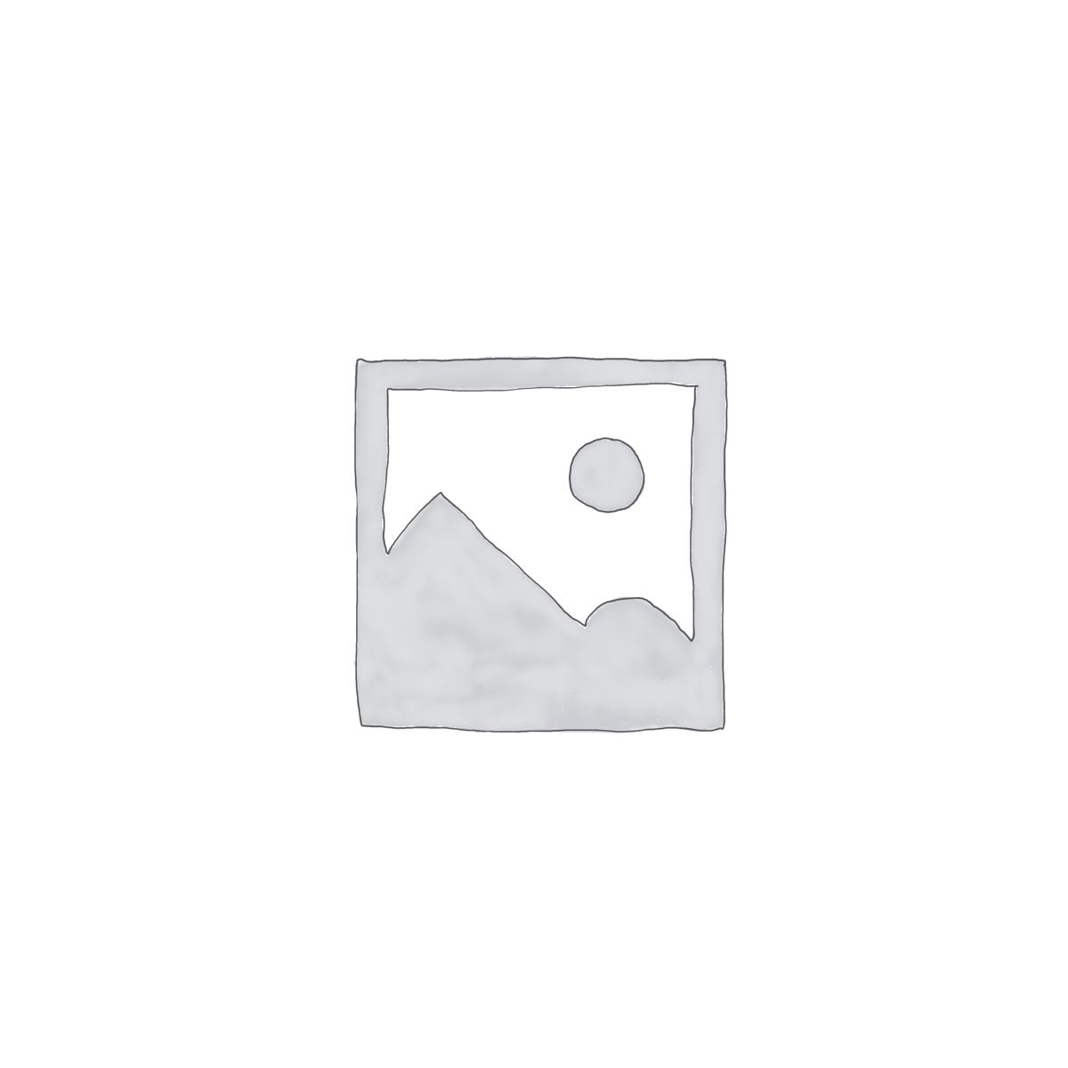 Коронштей культиватора КПП-14.8.05.001